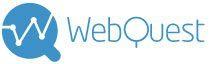 WebQuest Seo