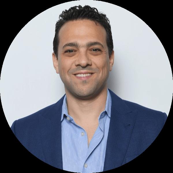Mazen Aloul SEO Consultant