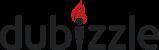dubizzle logo 1 2
