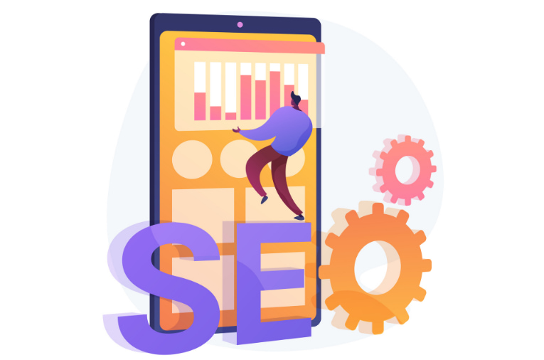 how your seo agency track a successful SEO campaign