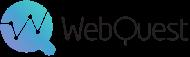 Dubai SEO company WebQuest