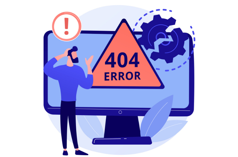 techniques seo agency using to avoid black hat practices