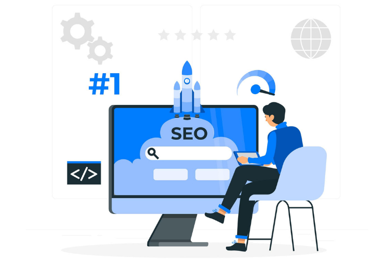 what to look for when hiring an seo agency in dubai
