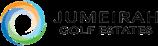 SEO services for Jumeirah Golf Estates