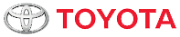 SEO services for Toyota company